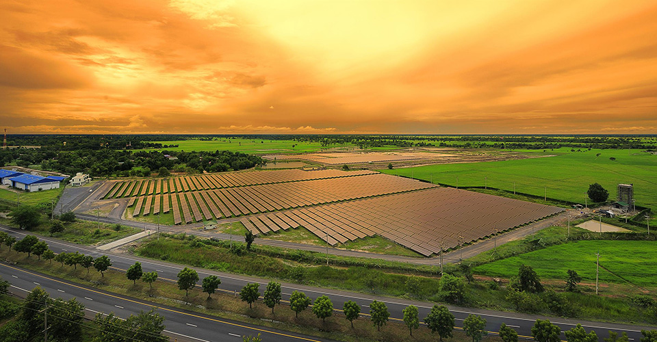 Next Steps for Moving South Africa's Renewable Industry Forward